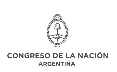logo-congreso